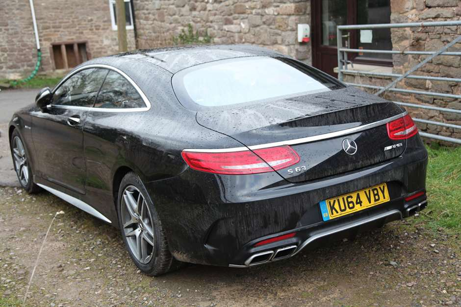 Chris-Harris-S63-Coupe-Mercedes