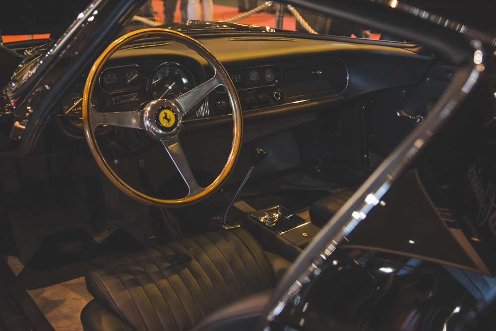 ferrari-275-gtb-4-retromobile