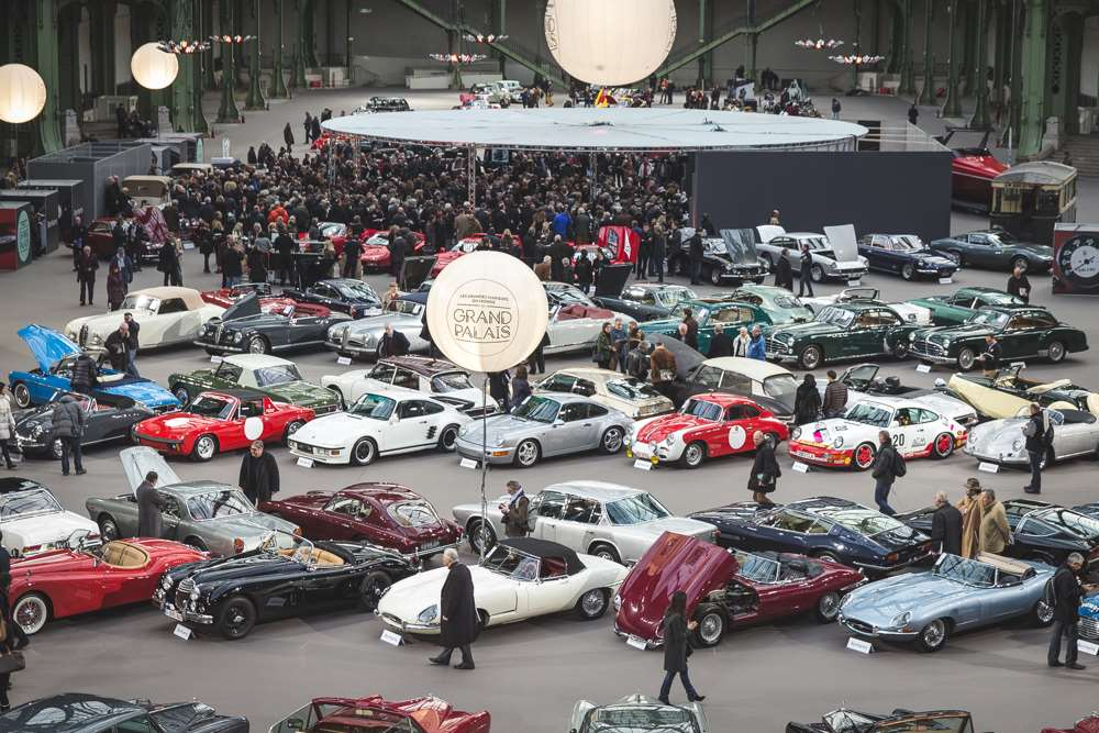 bonhams-retromobile