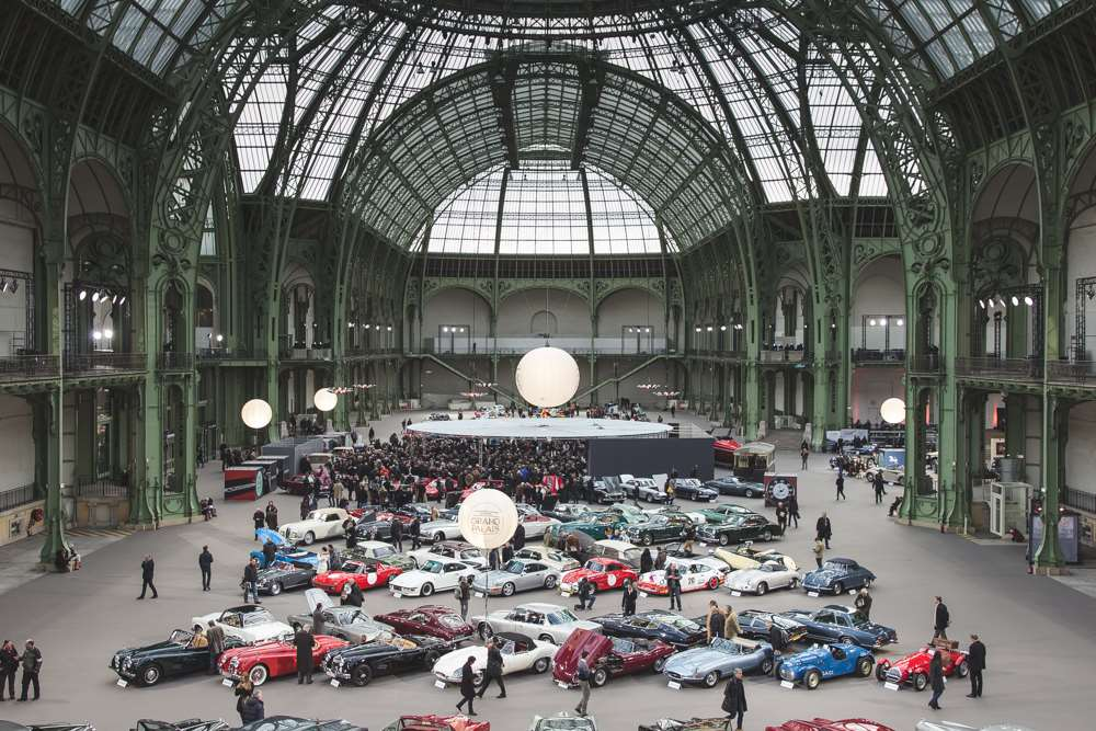 bonhams-grand-palais