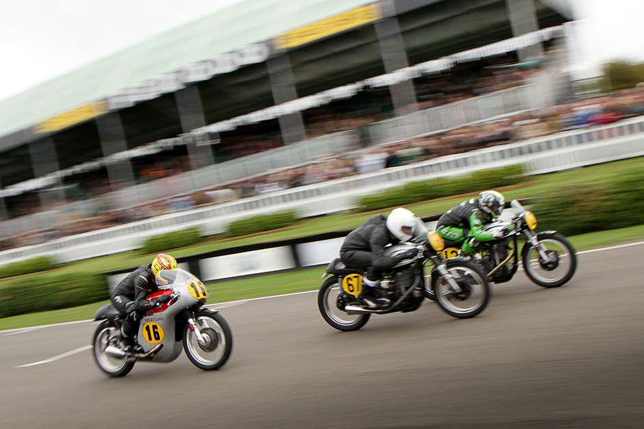 barry-sheene-memorial-goodwood-revival