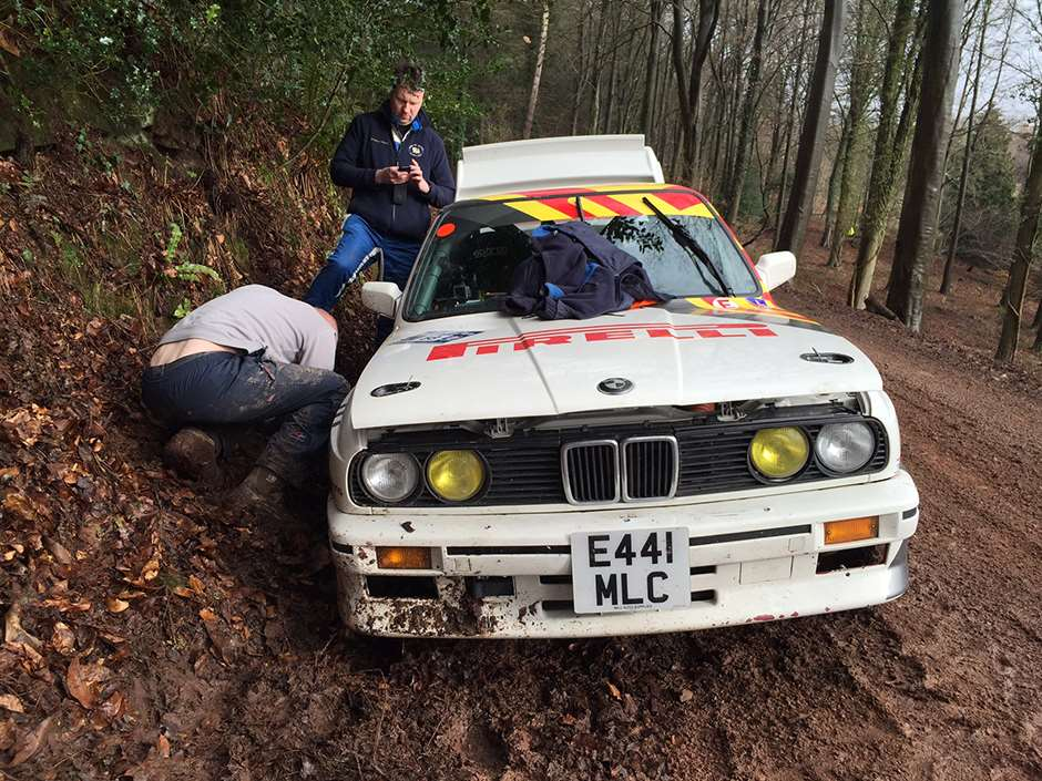 chris-harris-wyedean-rally
