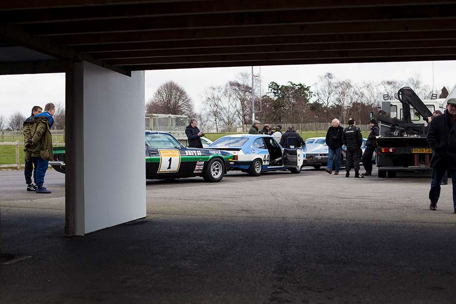 goodwood-members-meeting-testing