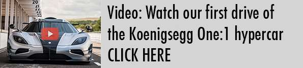 koenigsegg-one-1-video