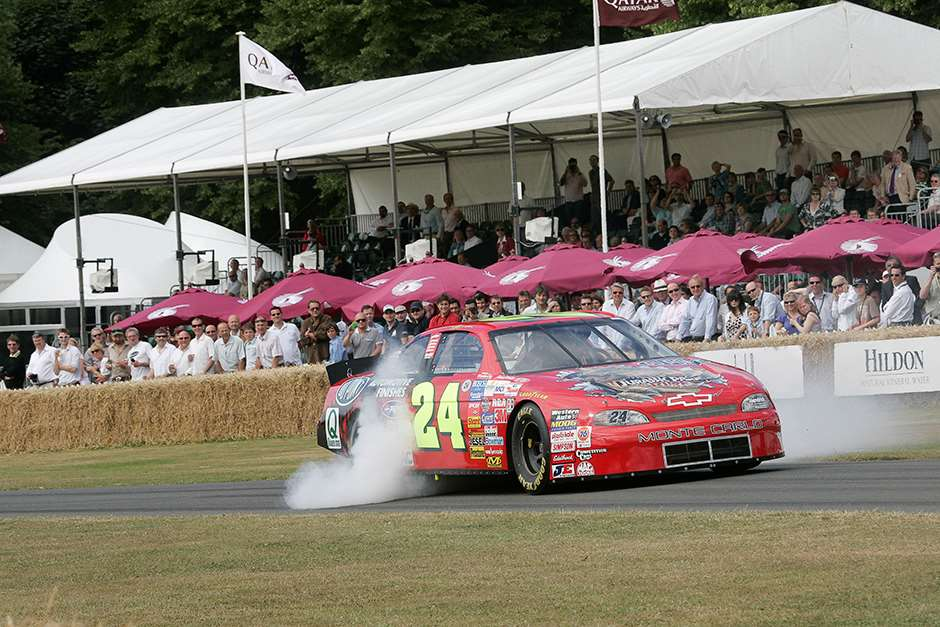 nascar-goodwood-festival-of-speed