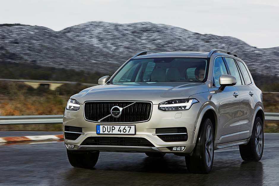 volvo-xc90-road-test
