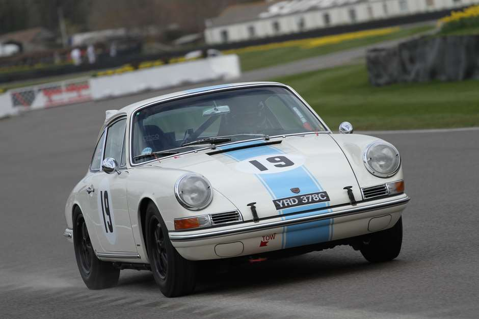 chris-harris-goodwood-porsche-911