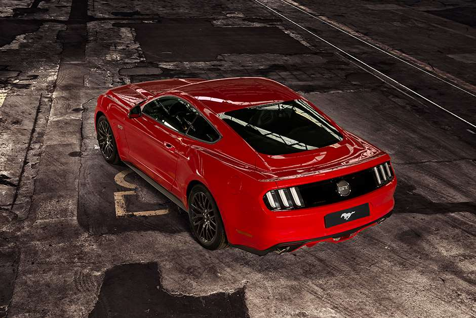 Ford_Mustang_1603201501