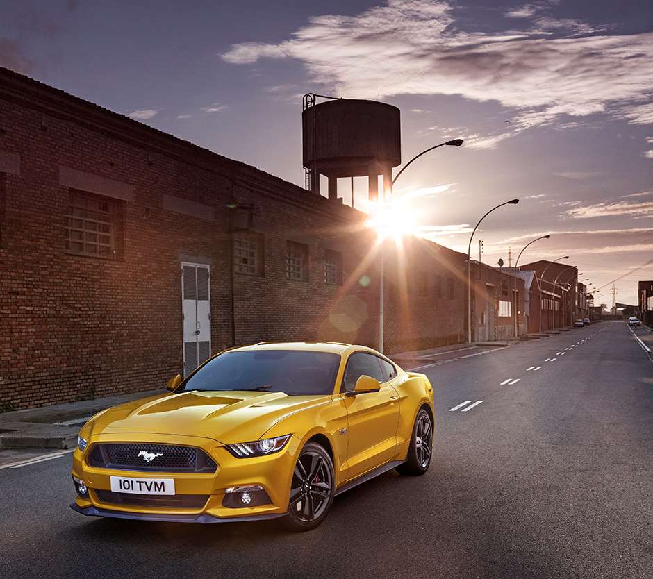 Ford_Mustang_1603201502