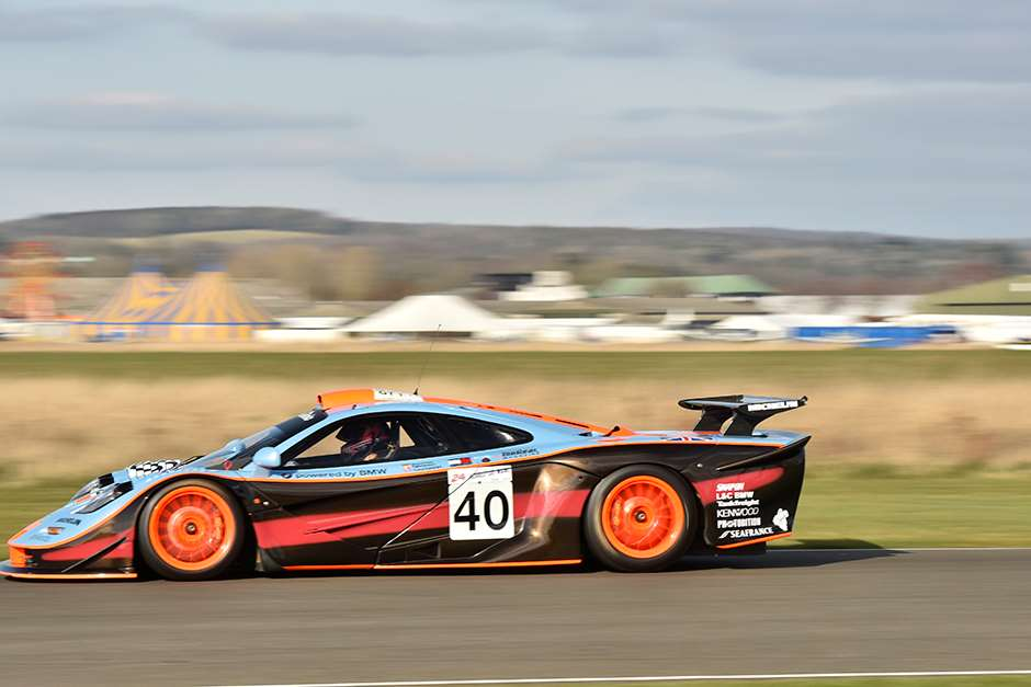 mclaren-f1-gtr-goodwood