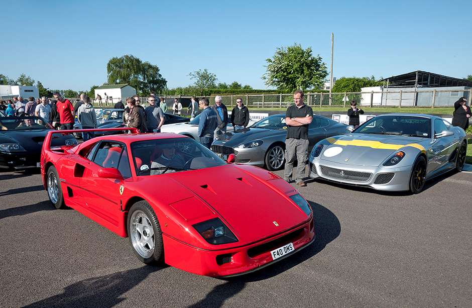 Breakfast_club_supercar_sunday_2013_2904201501