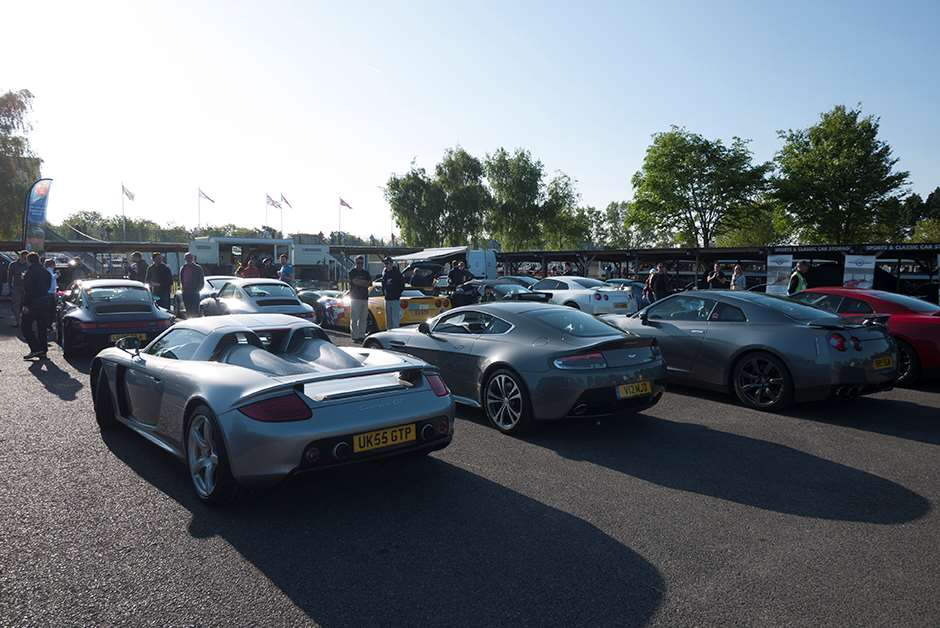 Breakfast_club_supercar_sunday_2013_2904201504