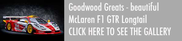 Greats_McLaren_F1_GTR_Long_Promo_17042015