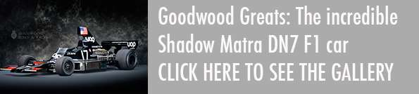 Shadow_Matra_DN7_Promo_28042015