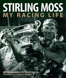 Stirling_moss_my_racing_life_3004201501