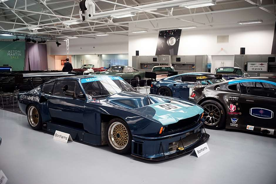 Aston_Martin_Bonhams_1105201510