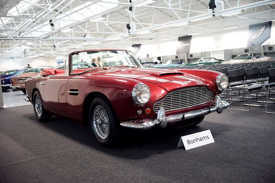 Aston_Martin_Bonhams_1105201512