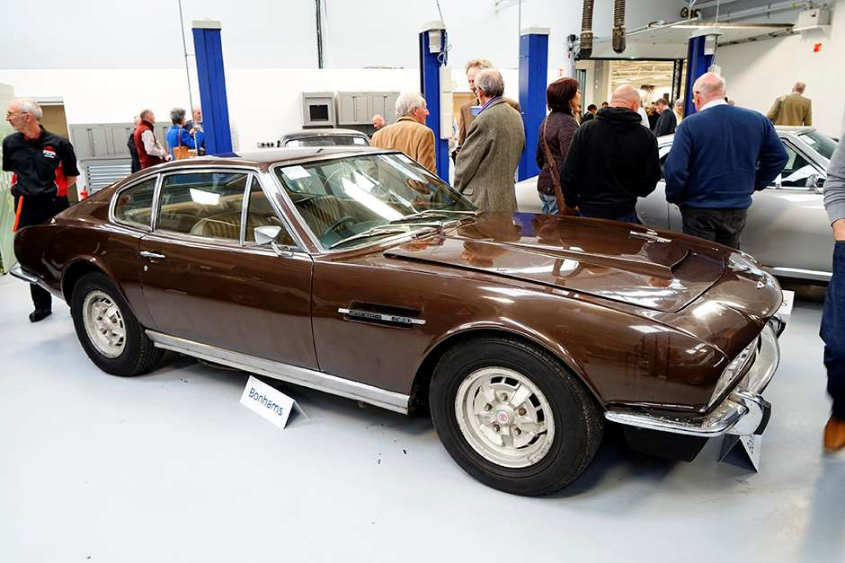 Aston_Martin_Bonhams_1105201522