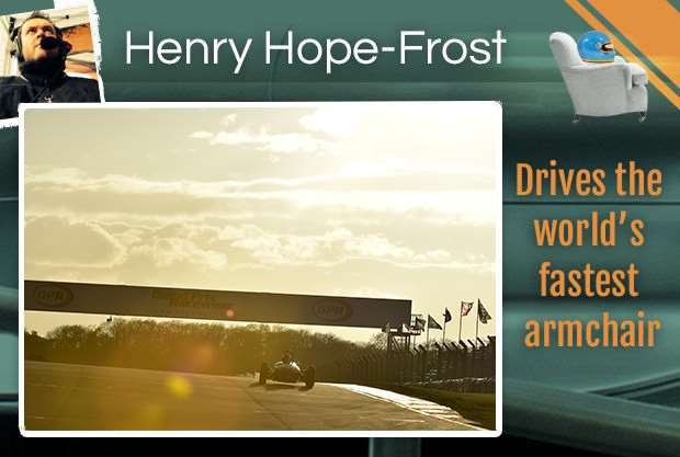 Donington_Historic_Hope_Frost_Head_05052015
