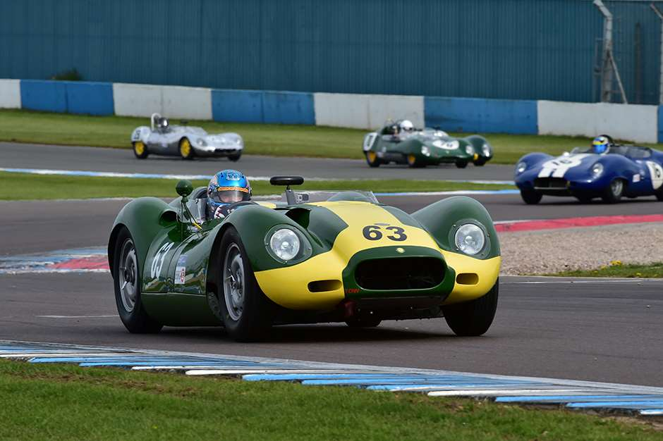 Donington_Historic_Sports_Cars_0705201521.jpg