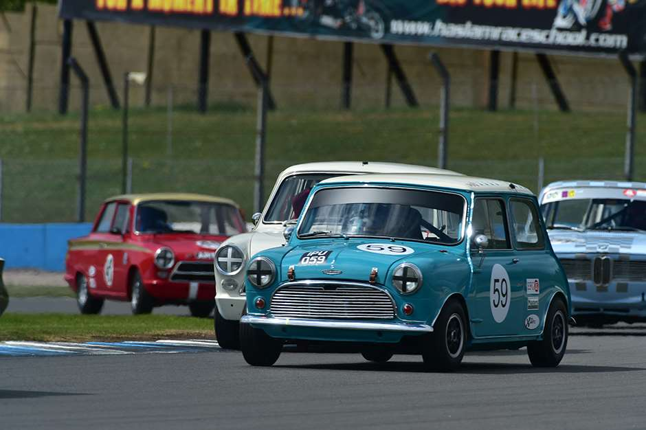 Donington_Historic_Tin_Tops_