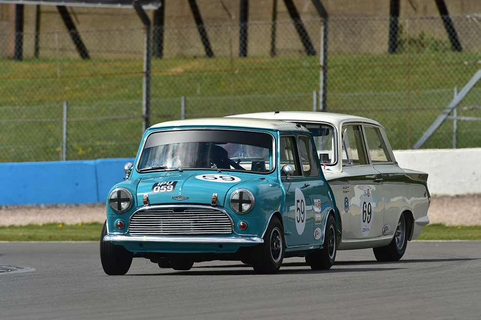 Donington_Historic_Tin_Tops_070501509.jpg