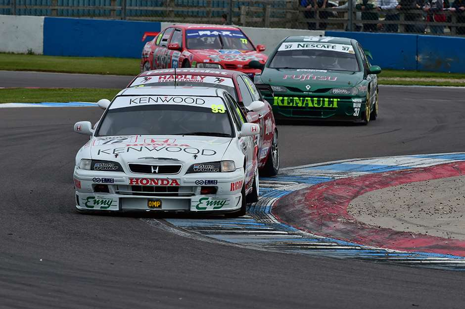 Donington_Historic_Tin_Tops_070501523.jpg