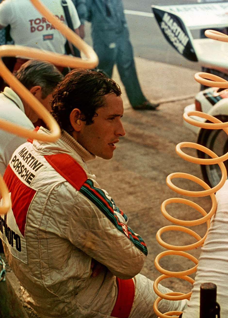 Jacky_Ickx_Le_Mans_08052015