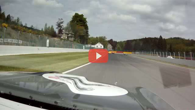 On-Board-Chevrolet-Camaro-At-Spa-Classic_thumbnail
