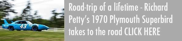 Petty_on_The_road_promo_1905201501
