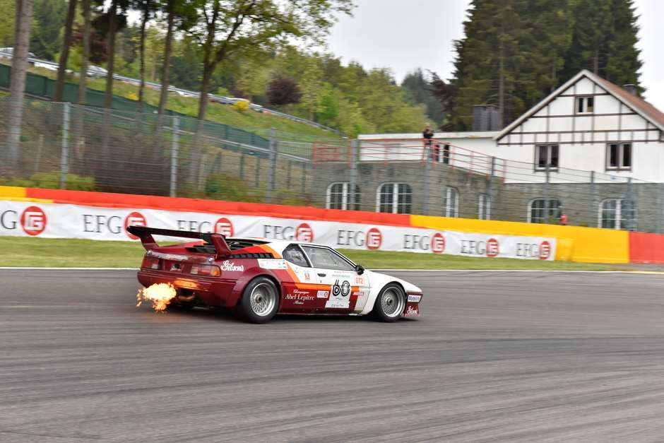 Spa_Classic_on_Track_CER_2505201521