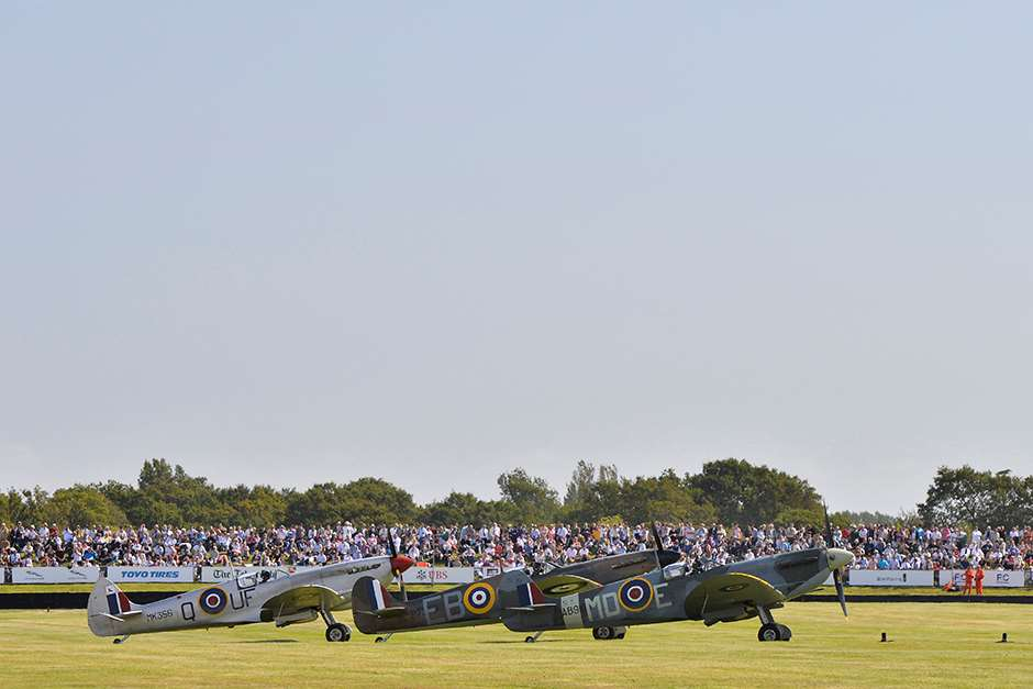 Spitfire_Freddie_March__Revival_180515_Battle_of_Britain004