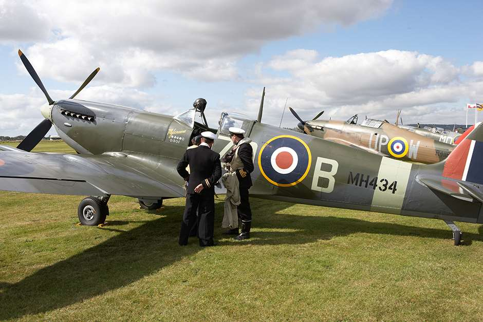 Spitfire_Freddie_March__Revival_180515_Battle_of_Britain005
