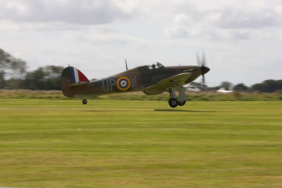 Spitfire_Freddie_March__Revival_180515_Battle_of_Britain006