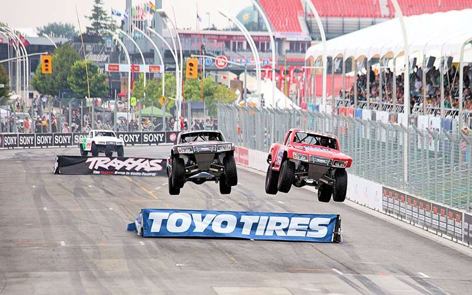 Stadium_Supertrucks_1405201504