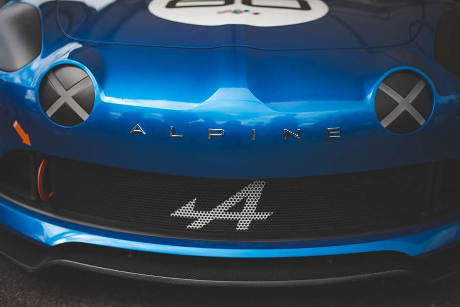alpine-goodwood-celebration