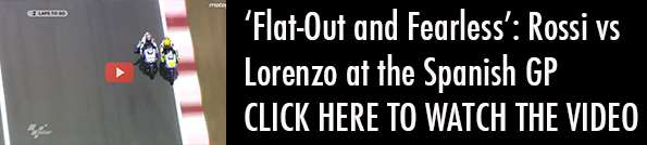 Rossi_Lorenzo_FLOAF_promo_19062015