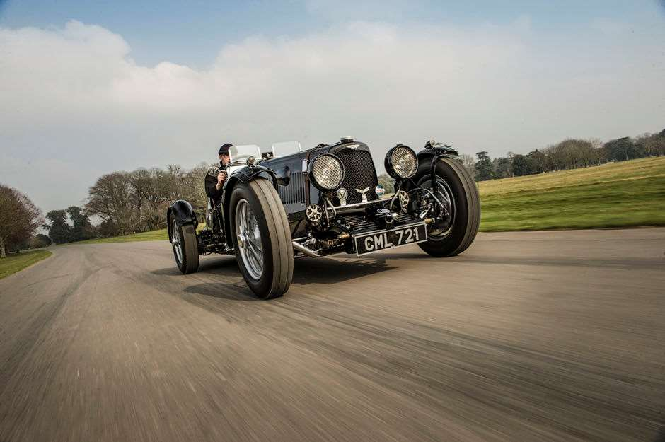festival-of-speed-bonhams