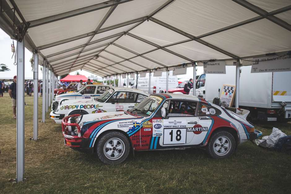 rally-paddocks-goodwood