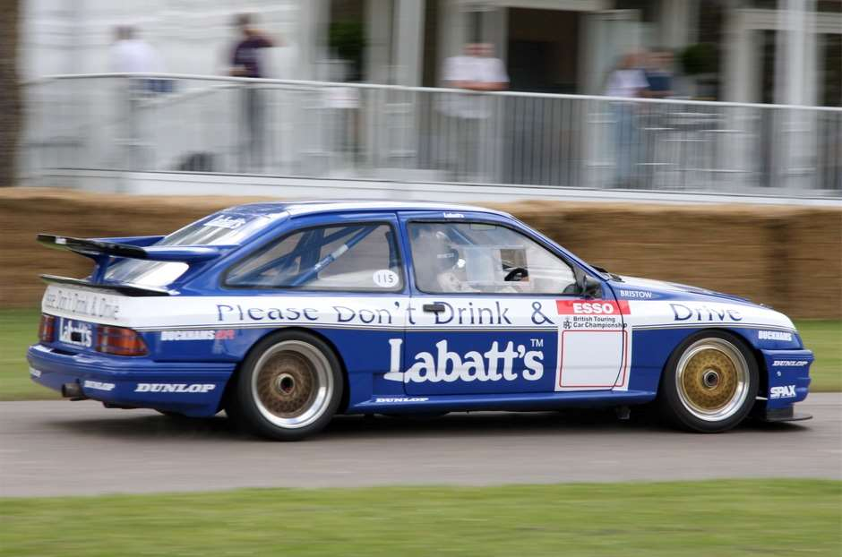 touring-cars-goodwood-festival-of-speed