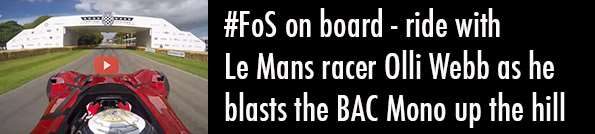 BAC_Mono_FoS_On_Board_Promo_01072015