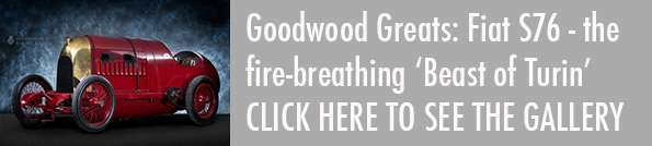 Fiat_s76_goodwood_greats_promo_07072015