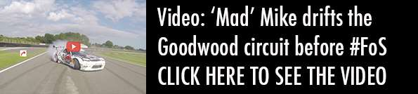 Mad_Mike_Drift_Goodwood_Promo_01072015