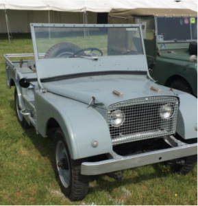 Land_Rover_Parade_Revival_0708201501