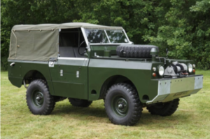 Land_Rover_Parade_Revival_0708201504