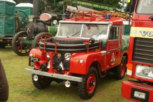 Land_Rover_Revival_Parade_07081500