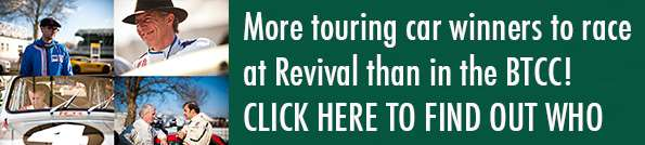 Revival_Touring_Car_Stars_Promo_03082015