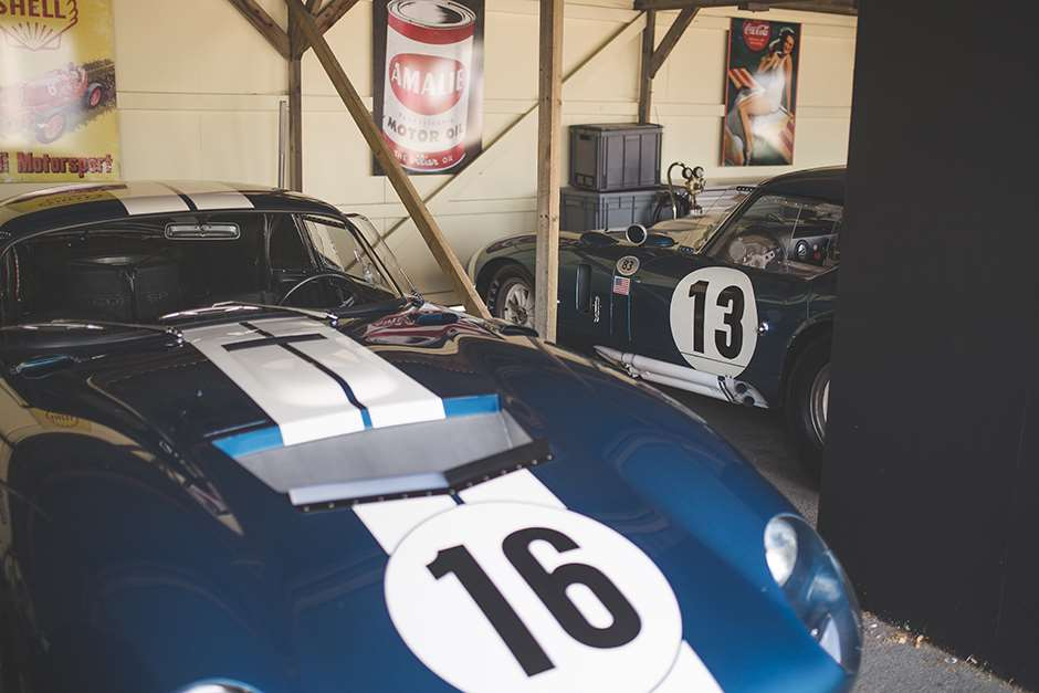 Daytona_Cobra_Coupe_Revival_10091501
