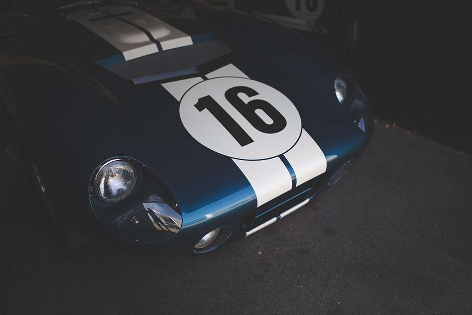 Daytona_Cobra_Coupe_Revival_10091502