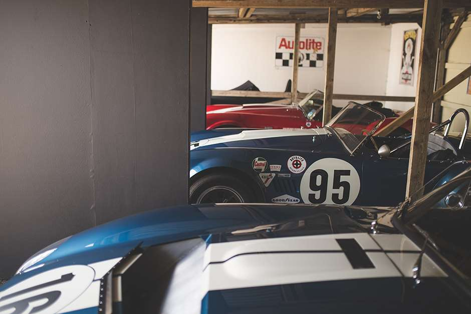 Daytona_Cobra_Coupe_Revival_10091505